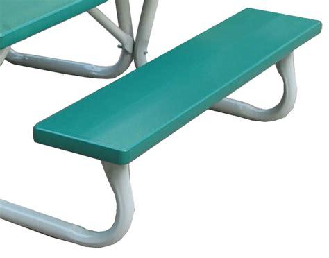 picnic bench rental 100 picnic table rentals 6 u0027 plastic table rental