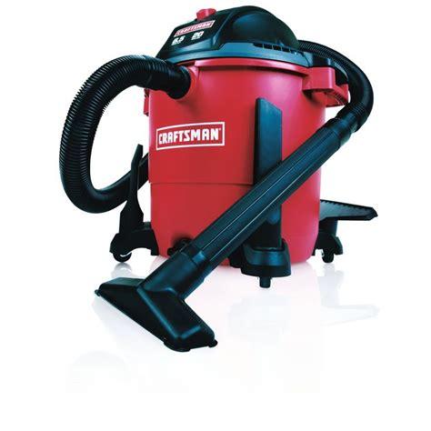 Vacuum Cleaner Ace Hardware 1000 ideas about vacuums on new milwaukee
