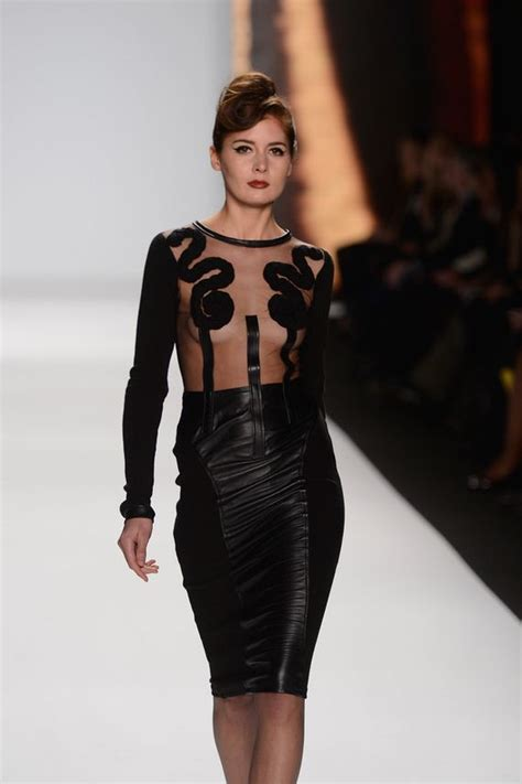 Who Do You Want To Win Project Runway by Looks You Need To See From The Quot Project Runway Quot Finale
