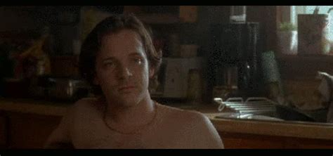 Garden State Gif Food Gif Find On Giphy