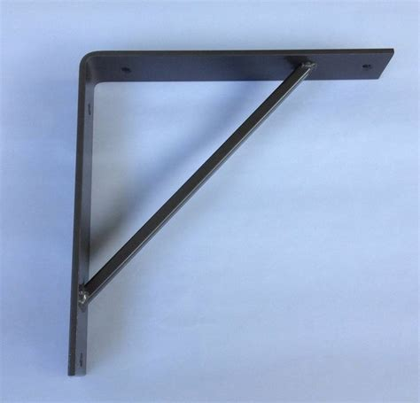 Heavy Duty Shelf Supports heavy duty metal brackets corbels book shelf granite