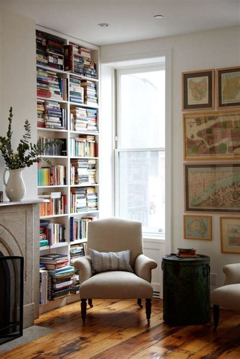 small reading room design ideas small reading room ideas design decoration