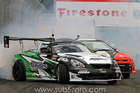 lexus sc430 drift image gallery sc430 drift