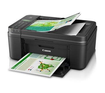 pixma mx497 canon in south and southeast asia personal