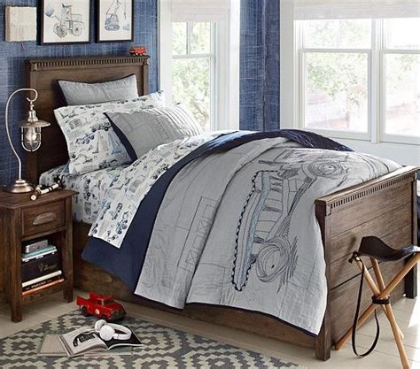 pottery barn boys bedroom 25 best ideas about kids bedroom sets on pinterest
