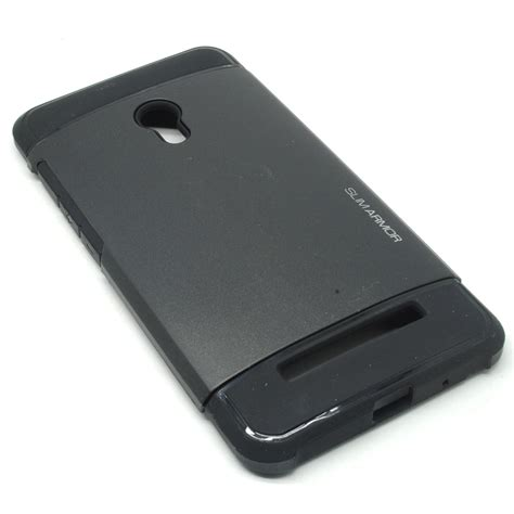 Spigen Black Armor Iphone 6 Plus Hitam sgp slim armor for asus zenfone 5 hitam daftar
