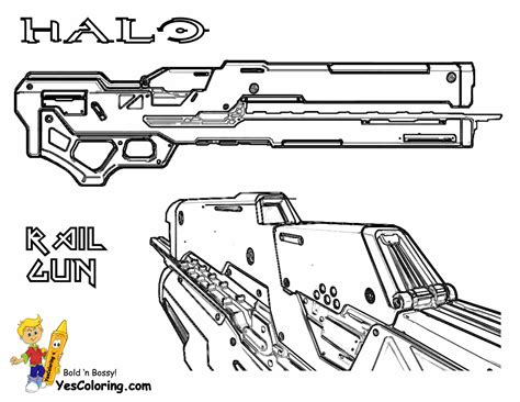coloring pages guns free coloring pages of shooting gun