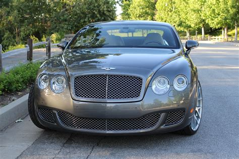 free car manuals to download 2008 bentley continental gtc electronic toll collection 2008 bentley continental gt pictures cargurus free downloads apk android