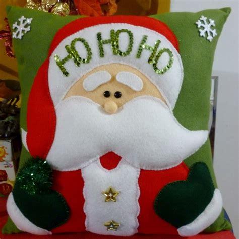 imagenes manualidades navideñas para niños m 225 s de 1000 im 225 genes sobre cojin navide 209 o en pinterest