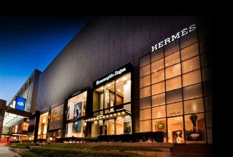 top  places  fashion shopping  malaysia shopping