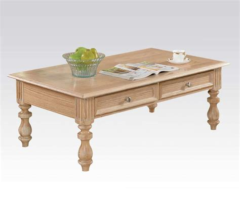 Ac For Table traditional coffee table ac semadara classic