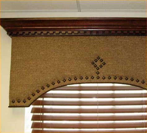 Where Can I Buy Cornice Boards 70 Best Images About Cornice Boxes Ideas Inspirations