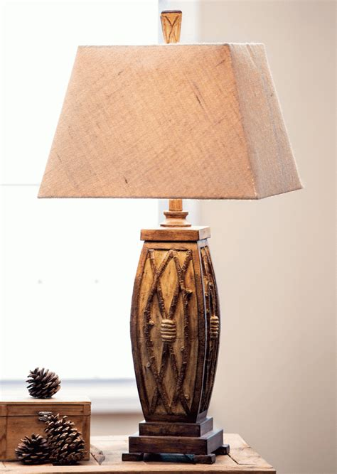 rustic bedroom lighting rustic bedroom ls lighting furniture design