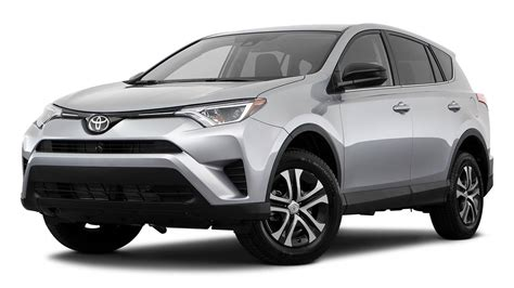 best toyota deals best suv awd lease deals 2017 2018 2019 ford price