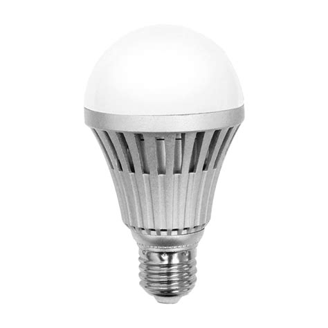 Lu Bohlam Led Energizer Led Bulb 13w 13 Watt E27 13w 93lm w ra80 led a70 bulb with airline die aluminum heat sink