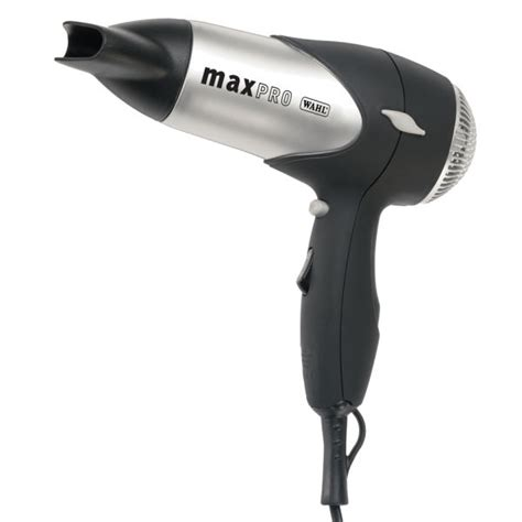 Bosch Pro Salon Hair Dryer Review wahl maxpro 1600w hairdryer free delivery