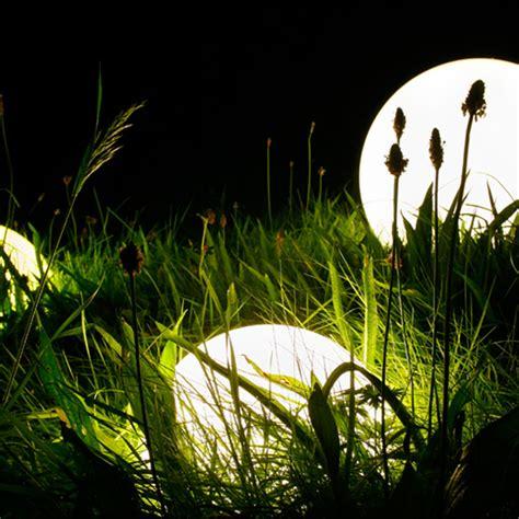 lichtkugeln garten gartenbeleuchtung im raum m 252 nster warendorf ǀ tripp galabau