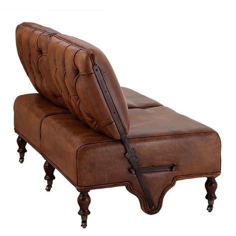 tete a tete sofa eichholtz tete a tete sofa uber interiors
