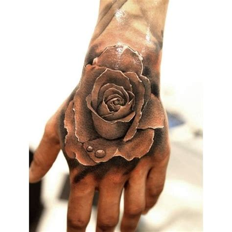 beautiful hand tattoos 1000 ideas about mens tattoos on octopus