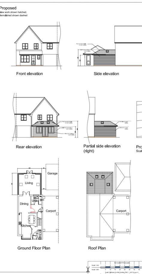 how much do architects charge for house plans what do architects charge for house plans 28 images architectural drawings