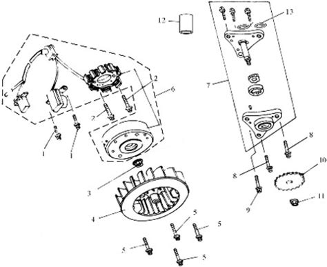 shineray wiring diagram 28 images honda vfr400r