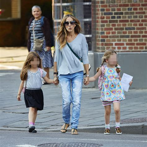 Britneys Nanny Tell All by Nannies Tell All Which Made Them Wear Spandex