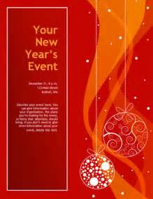 christmas flyer templates new calendar template site
