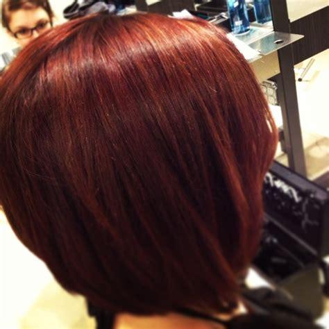 biolage hair color biolage hair color technique hair coloring methods