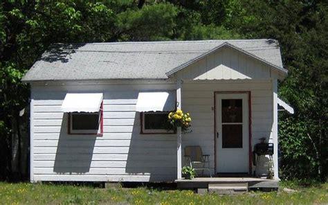 Rainbow Log Cabin Rentals by Rainbow Cabins Motel Inn Reviews Catskill Ny