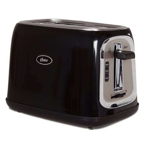 Two Slice Toaster Oster 174 2 Slice Toaster On Oster