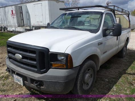 cobalt boats hitch cover vehicles and equipment auction in goodland kansas by