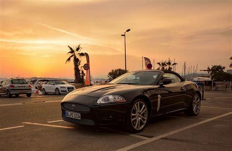 imagenes de carros barcelona para descargar fotos de carros modernos imagenes de carros lujosos para descargar gratis los mejores carros mundo