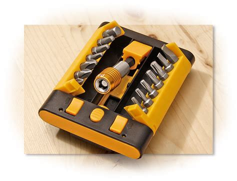 hex tool set buck hex tool set agrussell