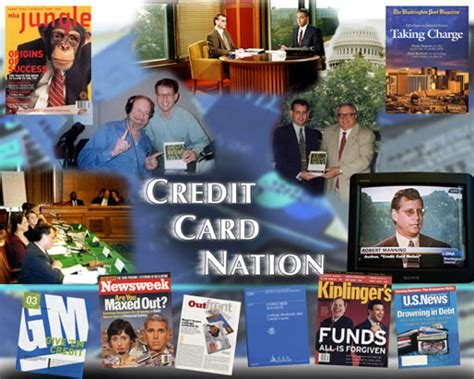 in debt we trust america before the bubble bursts 2007 full movie quot in debt quot details
