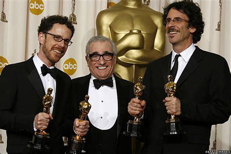 film terbaik oscar 2008 bbcindonesia com berita foto seniman peraih piala