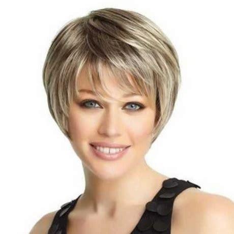 cortes de cabellos cortos para mujeres fotos cortes de cabello corto para mujeres de 40 a 241 os 2018