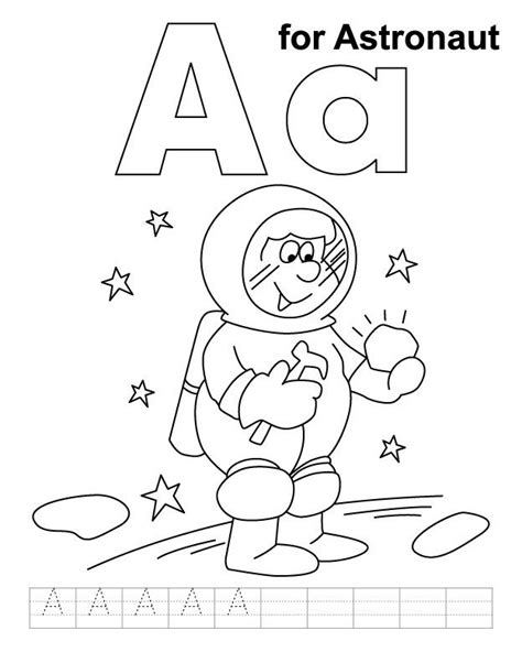 space coloring pages for kindergarten 83 best images about coloring pages on pinterest