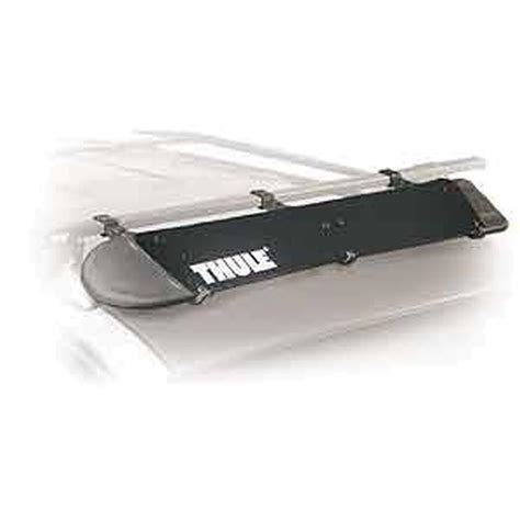 Roof Rack Faring by Thule 32 Quot Roof Rack Fairing Glenn