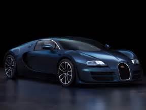 Sport Bugatti Coup De Coeur De T Z Bugatti Veyron Sport Carbone