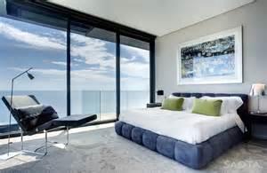 room design site cozy bedroom ideas