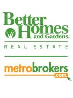Better Homes And Gardens Metro Brokers by Bhgre Metro Brokers Shares Zap Story Wav Consulting