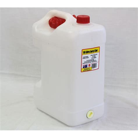 water storage container prestige water storage container 10l bunnings warehouse