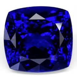 what color is tanzanite tanzanite gemstone blue tanzanite gemstone