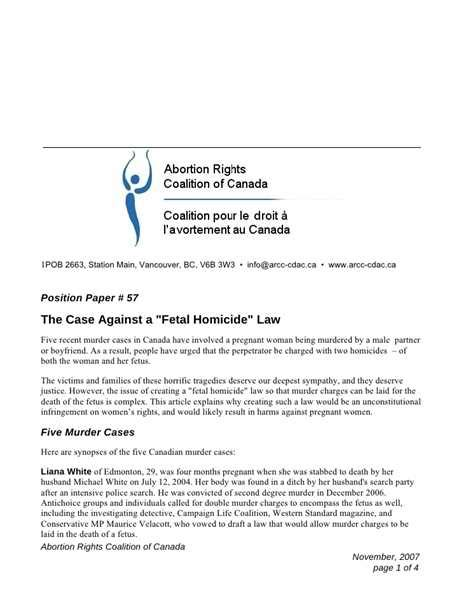 Satirical Essay On Abortion by Abortion Essay Outline Exle