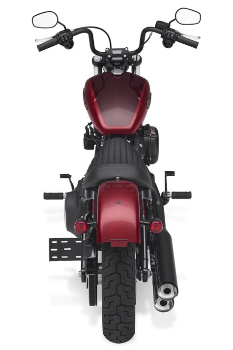 hd 8 10 the ultimate 2018 step by step guide to master hd 8 10 books 2018 harley davidson bob buyer s guide specs price