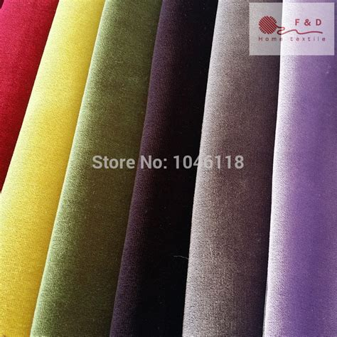 low cost upholstery fabric compare prices on solid upholstery fabric online shopping