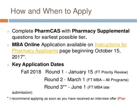 Questions To Ask At An Mba Seminar by Pharmd Mba For Uci Pre Pharmacy Club Mar 17