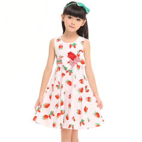 dressing for 34 yr old free shipping girl 7 years old children s wear dress 5 to