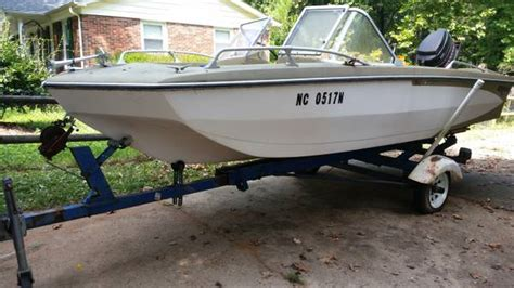 boat repair youngstown oh 1969 glastron for sale