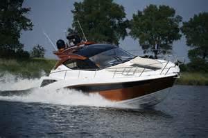 Boat And Motors Charter Motor Boat 171 All Boats